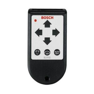 取寄 BLR10 ポケットリモコン BOSCH(ボッシュ) 1個
