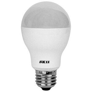 取寄 LDA-5DH-SK LED交換球 昼光色 5W LDA-5DH-SK SK11 1個