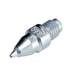 取寄 ノズル (HS-801用) 0.75mm HOZAN(ホーザン) 1個
