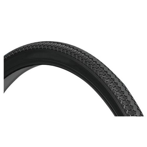 W/O ct702 【1ペア売り】ct702 26×1 3/8 WO ブラック Runfort Tire(ランフォートタイヤ) 26×1 3/8ETRTO表記:37-590 1ペア