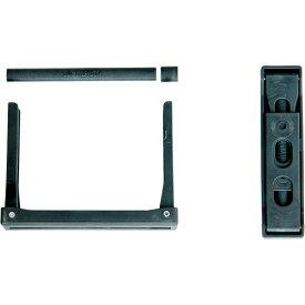 RS-E1280 輪行袋用 リアエンドプロテクター MARUTO(マルト) ブラック 1個