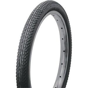 H/E SR165 SR165 14×1.50 H/E ブラック SHINKO(シンコー) ブラック 1ペア