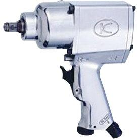 KW-19HP 12.7mm角インパクトレンチ 空研 1台