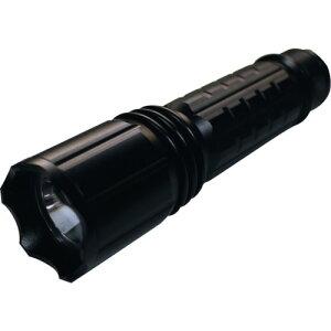 【エントリーでポイント最大26倍!(10月25日限定)】取寄 UV-SVGNC405-01W ブラックライト 高出力(ワイド照射)タイプ KONTEC(コンテック) 1個