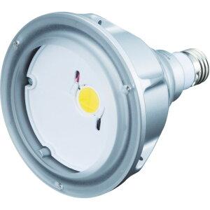 取寄 LDR100/200V12W-H-E26/12-M 屋外レフ電球・レフ型バラストレス水銀灯替LEDランプ フェニックス電機 1個