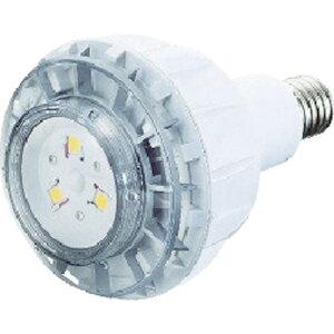 取寄 LDR100/200V24D-H-E39 屋外レフ電球・レフ型バラストレス水銀灯替LEDランプ フェニックス電機 1個