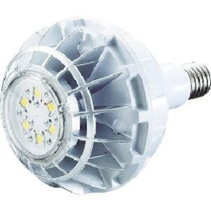 取寄 LDR100/200V32D-H-E39 屋外レフ電球・レフ型バラストレス水銀灯替LEDランプ フェニックス電機 1個
