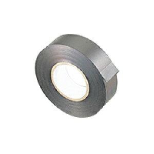 0900-755-07000 ハーネステープ 黒 KITACO(キタコ) 1個