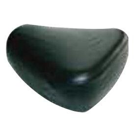 取寄 被せるタイプ SCB-2000 SCB-2000 業務用サドルカバー (ベンリィ専用) 黒 MARUTO(マルト) ブラック 1個