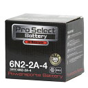 6N2-2A-4 PSB 液別タイプ(開放型) バッテリー 1年保証 蘭 / KS-2対応