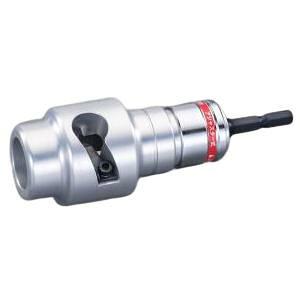 取寄 EA580TB-16 電ドル用ケーブルストリッパー(アジャスター式) 325mm2 ESCO(エスコ) 1個