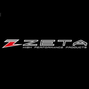 取寄 ZE94-0101 クラッチケーブルガイド RED CRF250 ZETA(ジータ) 1個