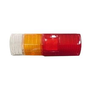 CGC-42454 テールレンズ -42454 CGC 赤橙白 1個