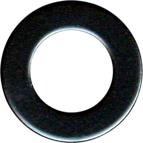 EnergyPrice(エナジープライス) ドレンパッキン トヨタタイプ50枚入 DP-T116 1袋(50枚入)