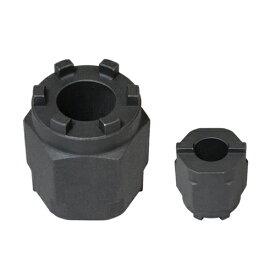 TN-MHV TN-MHV ハンガーワン工具(6爪式) EnergyPrice(エナジープライス) ブラック 1個