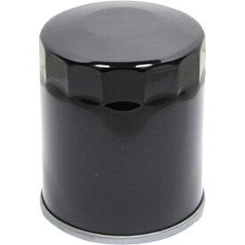 ハーレー用オイルフィルター (63805-80A対応) KUSTOM1(カスタムワン) 1個