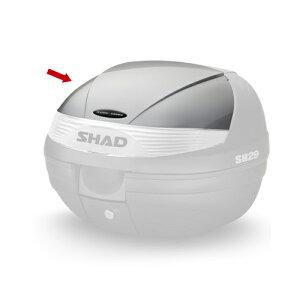 SHAD(シャッド)