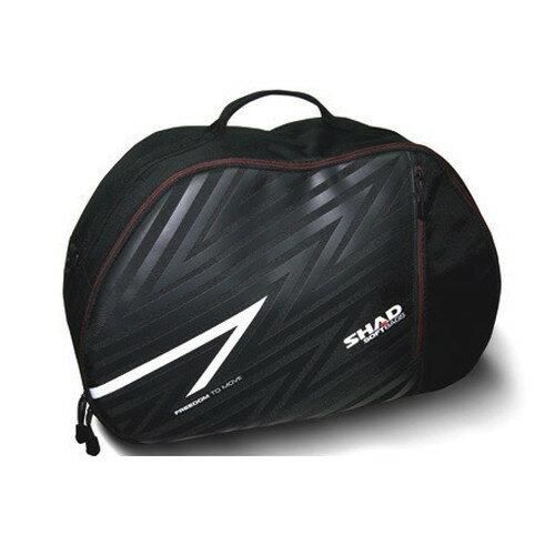 SHAD(シャッド) SH45/SH48/SH58X専用インナーバッグ メーカー品番:X0IB00 1個【あす楽対応】