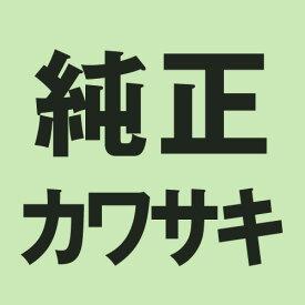 92049-1109 【純正部品】シール(オイル).CNT 92049-1109 KAWASAKI(カワサキ) 1個