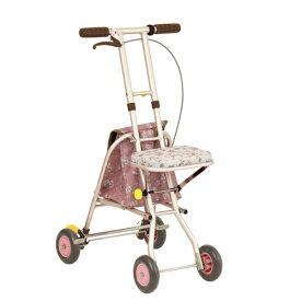 取寄 SICP01-PK SICP01プチカ ピンク tacaof(テイコブ) ピンク 1台