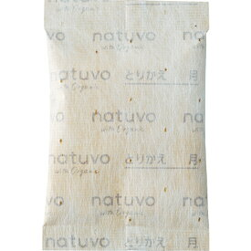 取寄 566812 衣類防虫ケア natuvo 引き出し・衣装ケース用12個入 アース製薬 1セット(12個入)