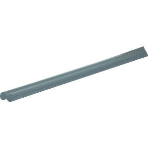 取寄 シングル YB928S-3X1000 溶接棒HT(耐熱)PVCダークグレー シングル3MM×1M (10本) 三菱マテリアル ダークグレー 1パック(10本入)