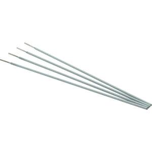 取寄 TSS309-205 ステンレス異材用溶接棒2.0mm 棒長250mm TRUSCO(トラスコ) 1箱