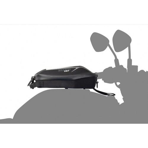 フィッティングキット X011PS PIN SYSTEM SHAD品番[X0SE04P/X0SE10P/X0SE16P]専用フィッティング MONSTER 821(17-18) SHAD(シャッド) 1セット