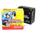 バッテリーマン BMX20L-BS YTX20L-BS互換 液入充電済 MFバイクバッテリー すぐ使える 安心1年保証付き メンテナンスフ…