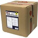 TOOL353 プロタイヤワックス(水性タイプ) ProTOOLs(プロツールス) 1箱