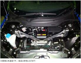 S660 | フロントタワーバー【タナベ】S660 JW5 クロスブレース