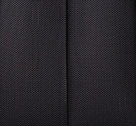 DA16T キャリイ | シートカバー【オートウェア】スーパーキャリイ DA16T シートカバー エアーメッシュ カラー:ブラック