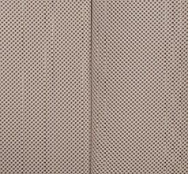 DA16T キャリイ | シートカバー【オートウェア】スーパーキャリイ DA16T シートカバー エアーメッシュ カラー:ニューベージュ