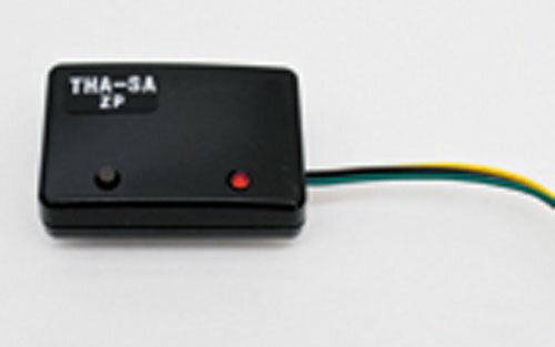 汎用 | ハーネス【ピボット】スロットルコントローラー 3-drive用 車速パルスアダプター