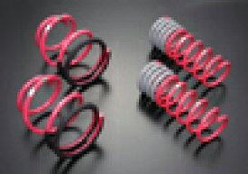WRX VA STI S4 | スプリング【エスティアイ】WRX S4 VAG アプライド:B コイルスプリング(F)+(R)ビルシュタイン用 1台セット