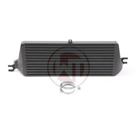 BMW Mini R55/56   インタークーラー【ワグナーチューニング】Mini R56 Cooper S N18 Competition Intercooler Kit Mini