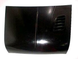 ★色番号塗装発送ROVER Mini | ボンネット ( フード )【ボンレーシング】Mini cooper ボンネット MK-1ボンネット・FRP(ルーバー付)