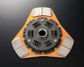 【★送料無料】 86 - ハチロク - | クラッチ シングル【ティーアールディー】86 TRD Performance Line 前期/後期 (MT車) クラッチディスク メタルフェーシング