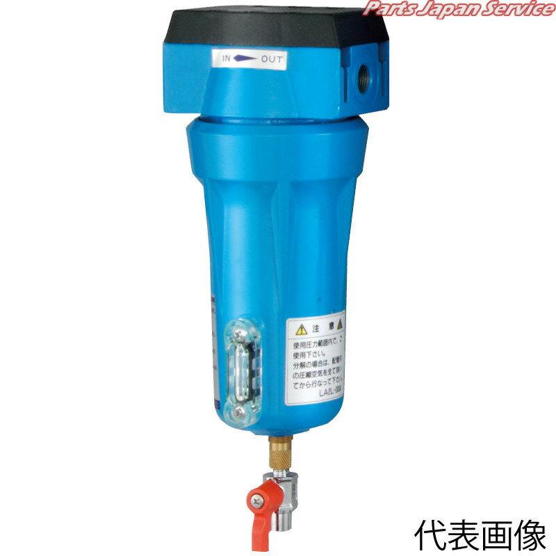 FIエアーフィルタ(1ミクロン) FI-TN06-10A-DL-DV 富士コンプレッサー製作所