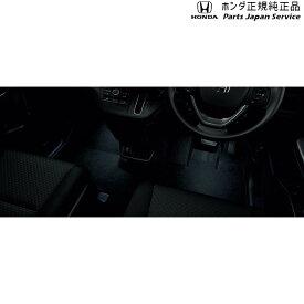ホンダ HONDA GB5 6 7 8 フリード FREED [ホンダ純正] フットライト(1列目〈フロント〉用) 送料無料 08E10-TDK-A00