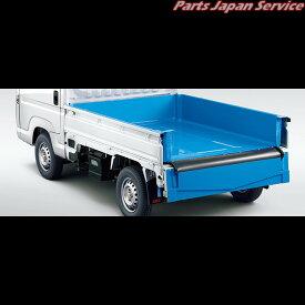 ホンダ HONDA HA8 9 アクティトラック [ホンダ純正] 防水フロア 送料無料 08P43-S3A-002