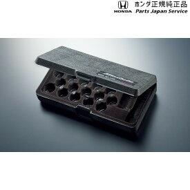 ホンダ HONDA JF3 JF4 新型エヌボックス [ホンダ純正] 収納ケース 08W42-TF0-000