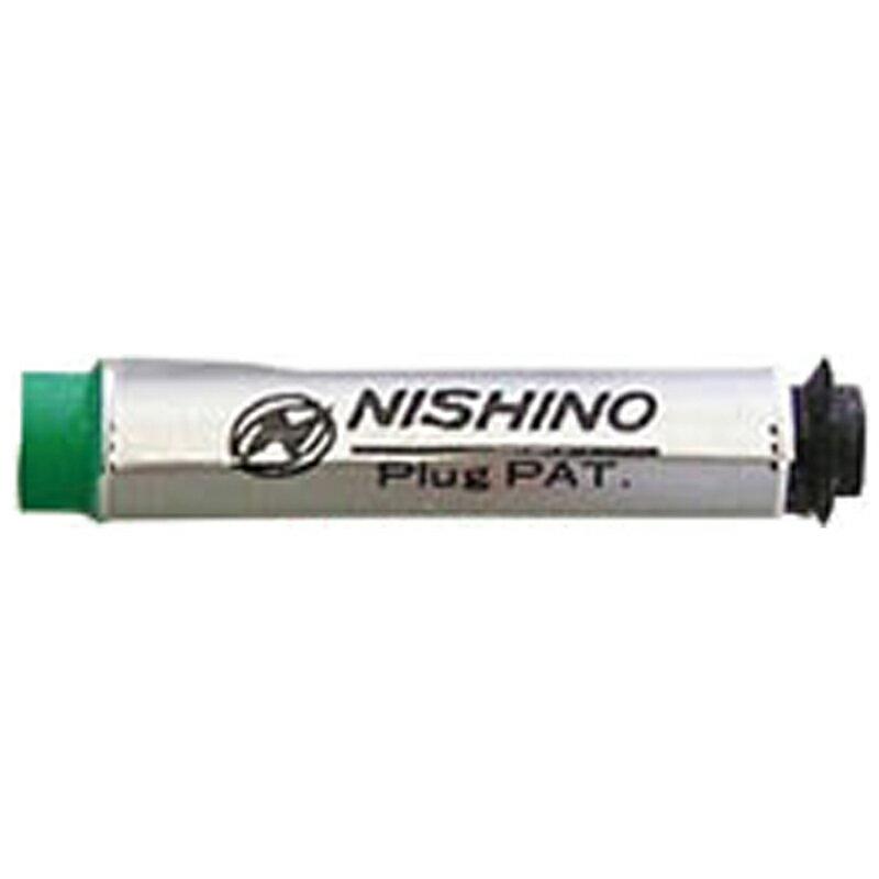 ニシノプラグ GS50(NP-GS50)