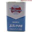 #68 コンプレッサーオイル2L純正 FCP-2L 富士コンプレッサー