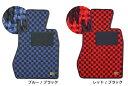 KARO/カロ フロアマットSISAL/シザルVW GOLF5/ゴルフ5(1KAXX) GTI/MT車用年式:2005/5〜2009/4純正真円ストッパー対応…