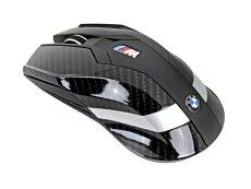 未販売USBMW純正アクセサリーBMWMワイヤレス・マウス送料80サイズ
