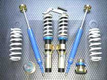 arc オートリファインVW / フォルクスワーゲン POLO / ポロ GTI(9N)用CLIMAX-I 車高調キット送料80サイズ