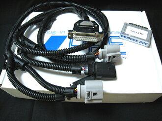 手踩 PPE / 插件功率增强大众 / 大众 GOLF6 1.4 TSI 的类型数量: 30.04.01 航运 60