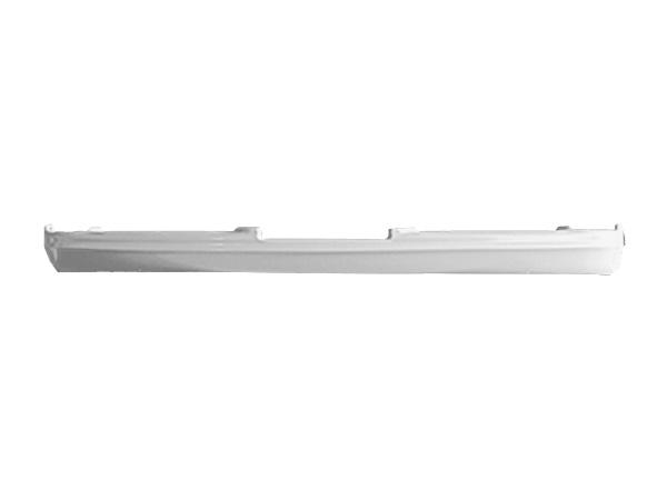 クラウン GRS18 フロントハーフ 前期 後期 H15/12〜H20/1 FRP 未塗装 社外品 CROWN トヨタ TOYOTA