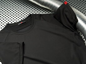 ◆ファイテン レーシング Tシャツ×30!